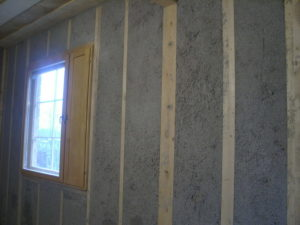 ЭКОВАТА Геленджик, утепление домов, теплоизоляция