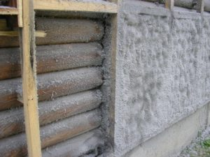 утепление домов майкоп