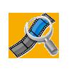 Видео материалы эковата
